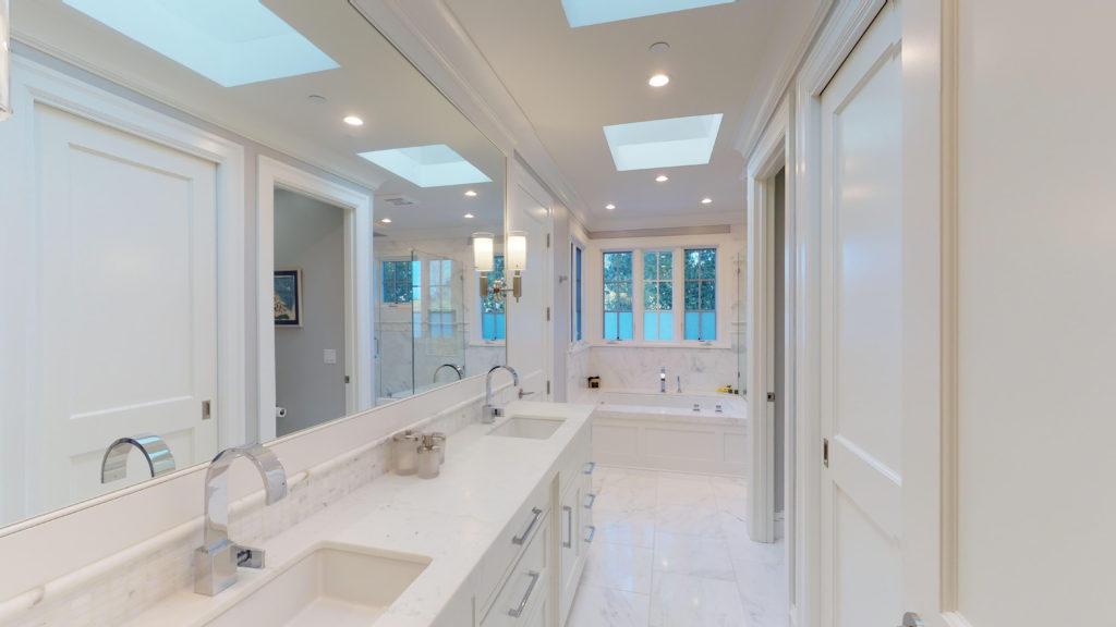 16 - Master Bathroom - Copy