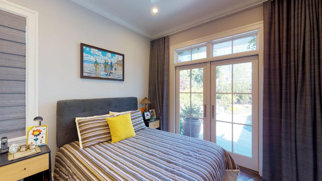 18 - Guest Bedroom - Copy