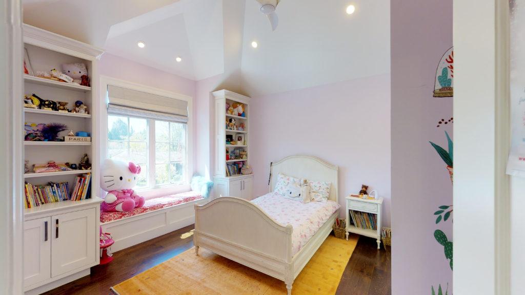 19 - Children's Bedroom 1 - Copy