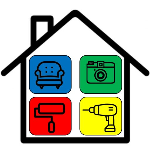 https://roomservicesinc.com/wp-content/uploads/2017/05/cropped-RoomServicesIcon3.jpg