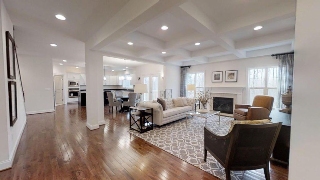 Model-Home-Family-Room(1)