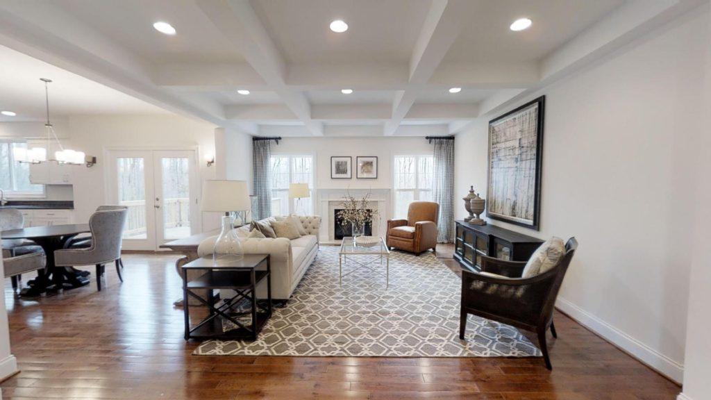 Model-Home-Family-Room(3)