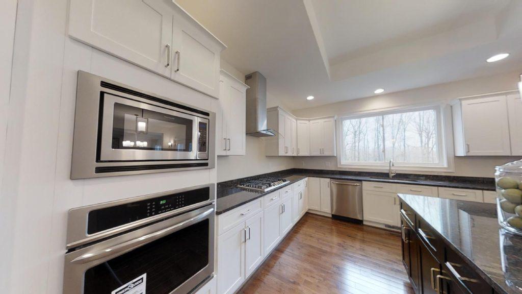 Model-Home-Kitchen(3)