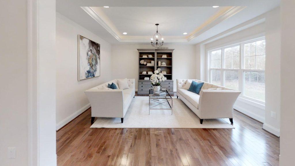 Model-Home-Living-Room(5)