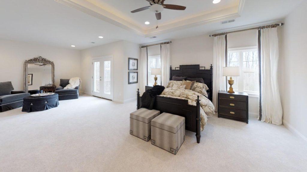 Model-Home-MB-Bedroom